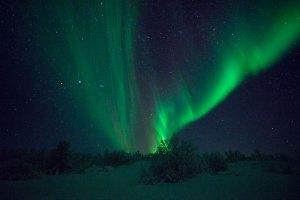 1st-night-tour-3-300x200 Aurora Shooting with F5, A99, NEX5N