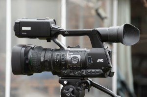 DSC06191-300x199 JVC-HM650 Review. The Camera for news and journalists?