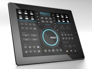 procutx-300x225 ProCutX Ipad controls surface for FCP-X, Free Today!
