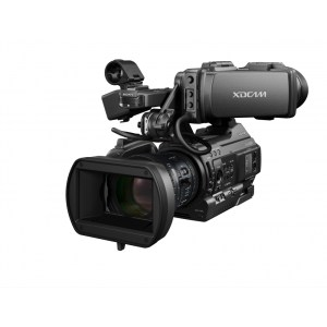 PMW-300-300x300 The Sony PMW-300, the EX3 replacement has finally arrived! XDCAM 422 and XAVC!
