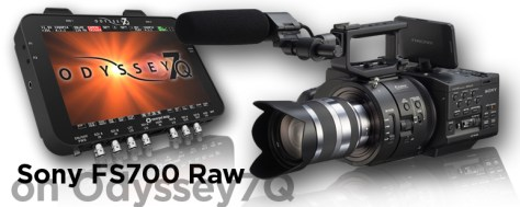O7Q_SonyRaw_hd Sample 4K and 2K raw video clips from the FS700 and Convergent Design Odyssey.