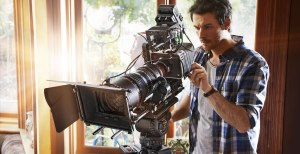 blackmagic-production-camera-4k@2x-300x154 Go big but go small! 4K in a compact package.