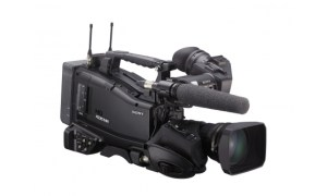 PXW-X500-300x180 Sony Launches New PXW-X500 XDCAM Shoulder Mount CCD camcorder with XAVC