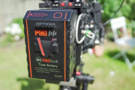 DSC03866-1024x683 PAG PAGlink Battery System.