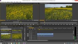 premiere-300x168 The Cinemartin NEXT part 2.