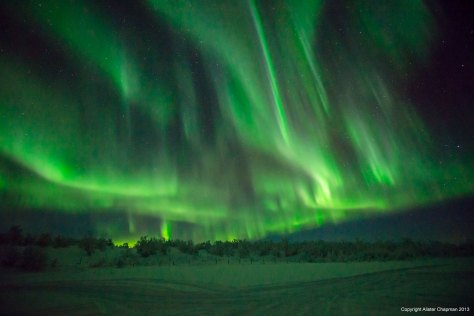 sky-full-of-Aurora-1024x683 The Sony PXW-FS5. Run and Gun Super35 for all.