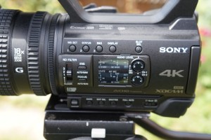 DSC06737-300x200 Sony PXW-Z150 Review (with picture settings).