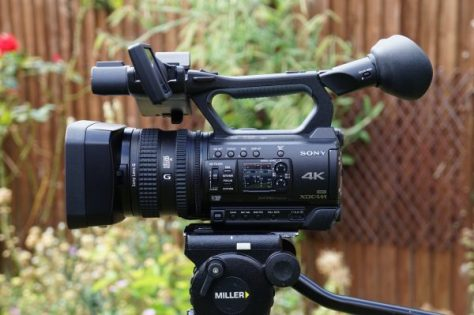 DSC06751-e1470742966440 Sony PXW-Z150 Review (with picture settings).