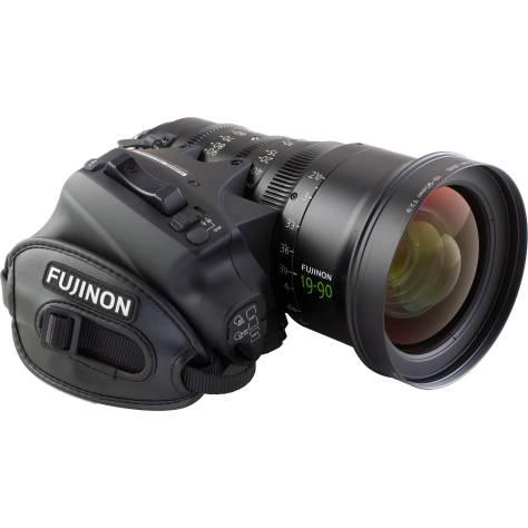 fujinon_19_90mm_t2_9_cabrio_pl_895225-1024x1024 Fujinon MK18-55mm t2.9 E-Mount zoom lens.
