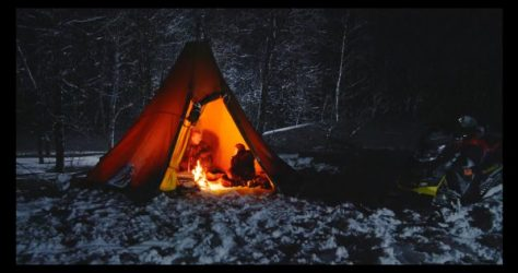 In-tent-wide-e1490980747645 Anatomy of a shot. Night Scene in Arctic Norway - Fujinon lenses, Stella Lights.