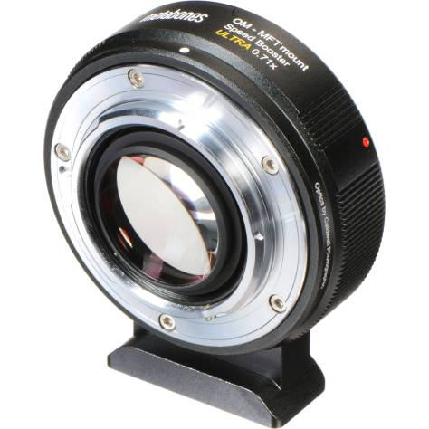 metabones_mb_spom_m43_bm3_speed_booster_ultra_0_71x_1259766-1024x1024 Using an FS5 to shoot in low light - what can I do?