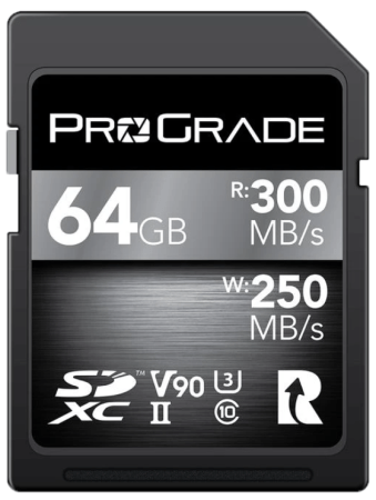Screenshot-2020-12-09-at-16.51.27-339x450 ProGrade SD Cards For The FX6
