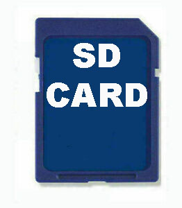 sd-card-copy Checking SD Cards Before First Use.