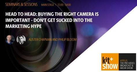 Screenshot-2021-09-10-at-10.17.51-600x316 KitPlus  Show Twickenham 14/9/21
