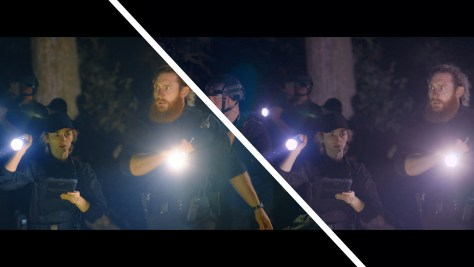 Side-by-Side2_small-600x338 New LUTs from Sony