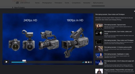Screenshot-2021-10-15-at-17.58.11-copy-600x328 Free Sony FX6 and FX3 Tutorial Videos
