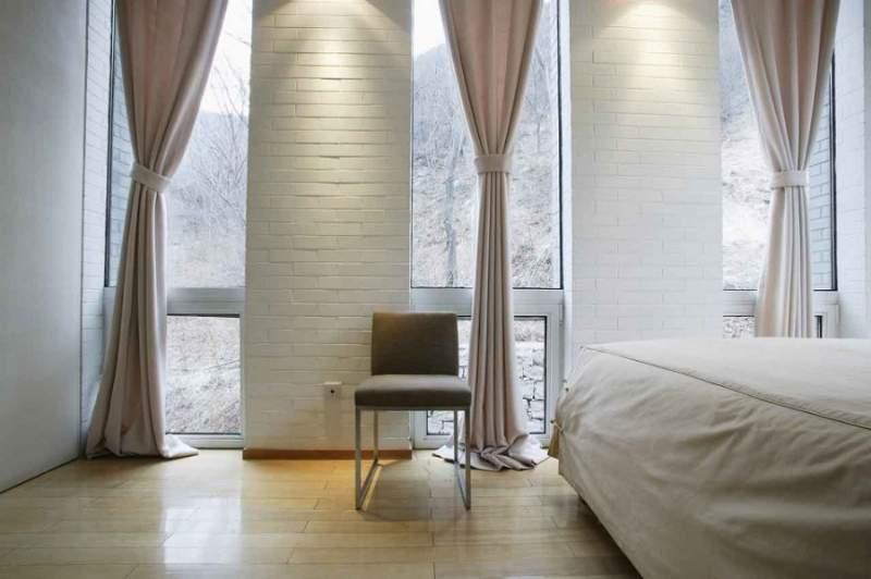 come scegliere le tende per la casa dal catalogo zara home? Come Scegliere Le Tende Per La Propria Casa Xdirectory