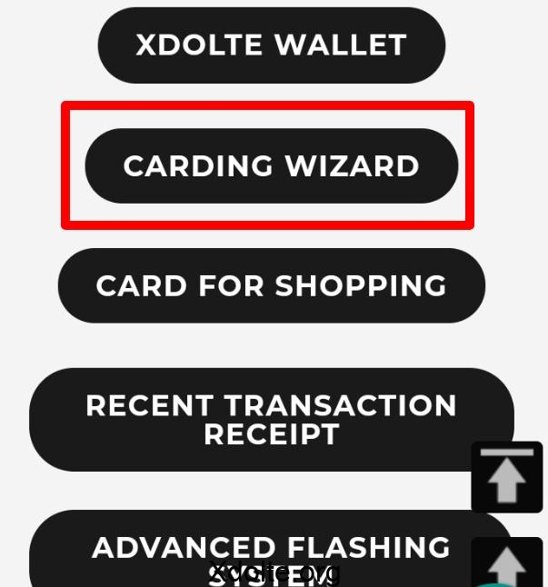 How to hack debit card without OTP verification