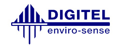 Digitel - XEarPro