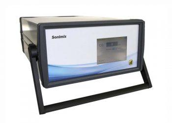 LNI Swissgas - Sonimix 4001