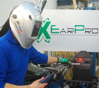 xearpro-lab-riparazione