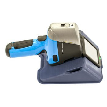 Prospector 3 - XRF Handheld Elvatech - XEarPro