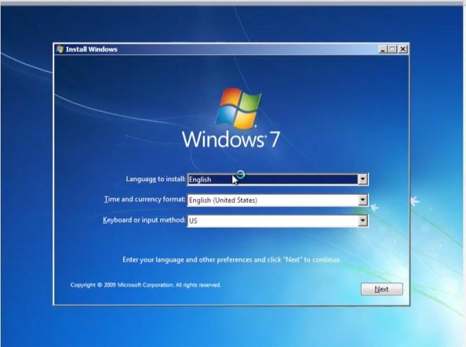 Windows 7 Inside Windows 8.1 in VirtualBox