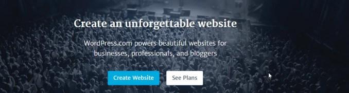 Best Blog Sites- Site No 1.