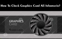 How-To-Check-Graphics-Card