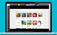 How To Install Android Apps On PC