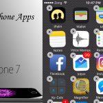 Delete iPhone Apps
