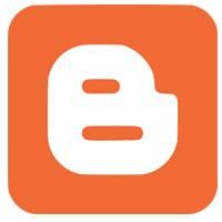 Blogspot - Free Blog Sites