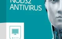 eset nod32 trial keys
