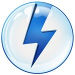 Daemon_tools_full
