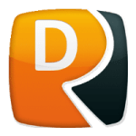 driver reviver 5.21.0.2 serial key