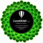 CorelDRAW-Graphics-Suite-2018 crack keygen