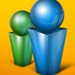 LAN-Messenger download
