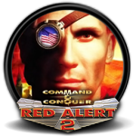 Red alert 2 crack download
