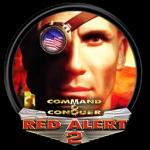Red alert 2 crack download