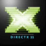 Directx-11 Download-For-Windows-7-8