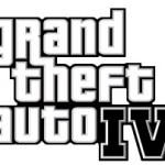 GTA 4 Download