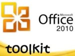 Office 2010 Toolkit download