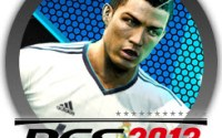 PES 2013 Patch download
