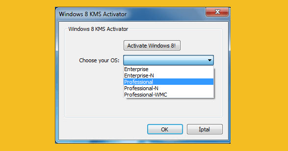 KMS Activator | MS Office + Windows - Free Full Version
