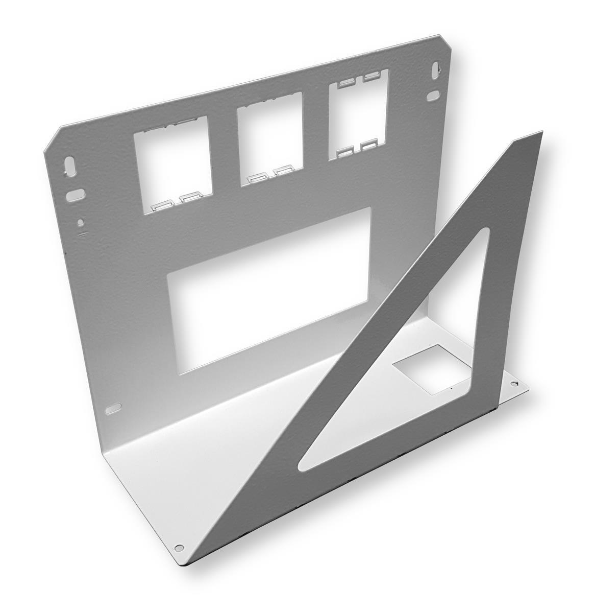 xeilom etagere support box grande