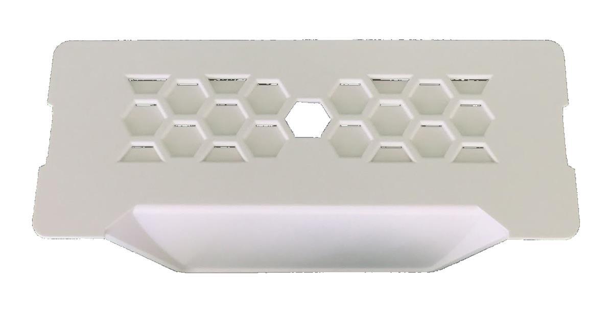 coffret 250 avc rangement box internet
