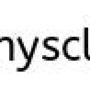 polka dot long sleeve shirt