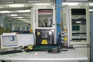 xekera test equipment