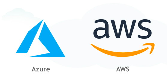 AWS vs Azure which cloud vendor is better and why?