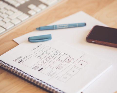 Xekera Design Services